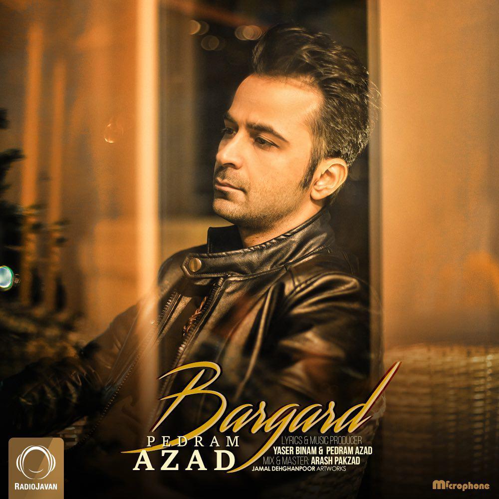 Bargard – PedramAzad