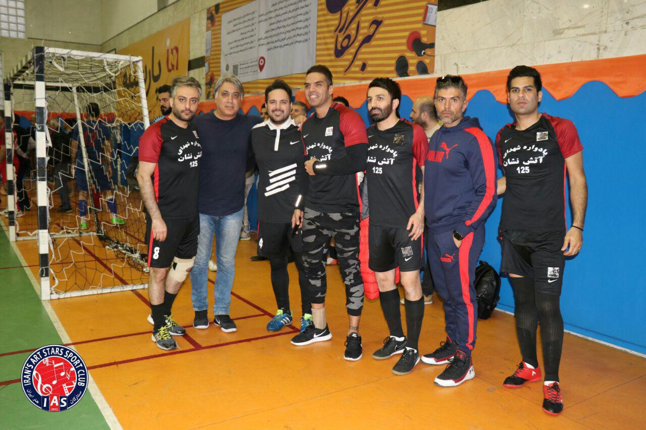 iranartstars-final3