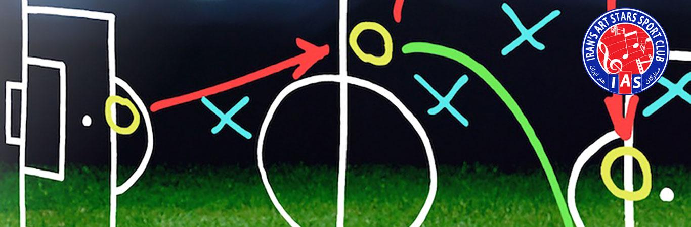 soccer-coaching