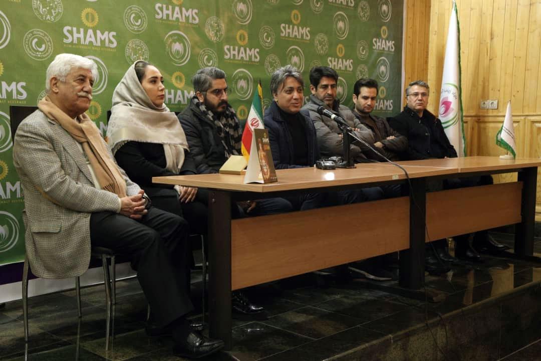 iranartstars-zeynab-kobra-conference-1