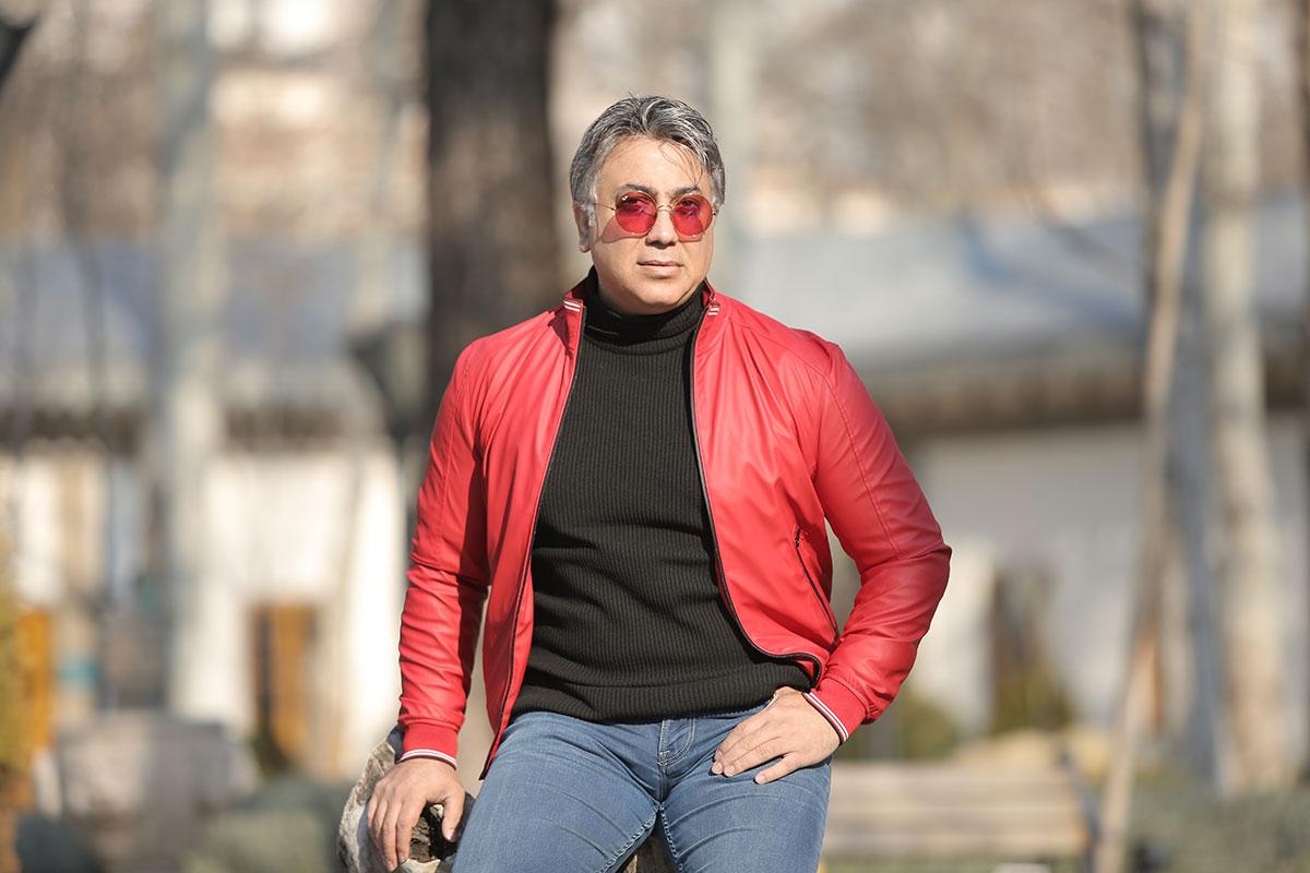 Houman Javadi Norooz 99